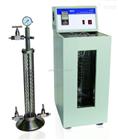 HSY-0221液化石油气密度试验器(压力密度计法)