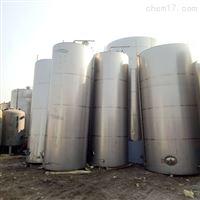 60立方不锈钢储罐品质优良