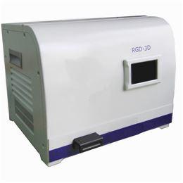 DeltatoxⅡDeltatoxⅡ水质毒性检测仪