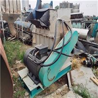 110千瓦木削粉碎机出售