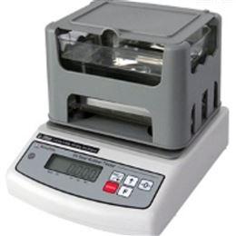 QL-300AW万能型树脂比重、磨耗量、发泡率测试仪