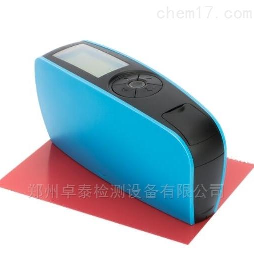YG60河南郑州光泽度仪