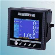 SD96-EL变电所用三相多功能电力仪表