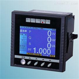 RST334-C谐波监测液晶多功能网络电力仪表