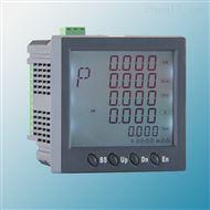 PD800G-D14交流智能型低压多功能电力仪表