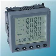 供应DW800多功能网络电力仪表