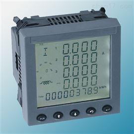 EQM1000配电监控用LED多功能电力仪表