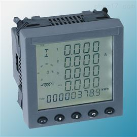 MHD-9C301可插拔端子三相多功能网络电力仪表