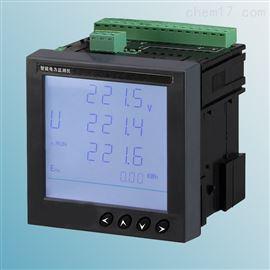 SD96-EY带Modbus通讯液晶多功能网络电力仪表