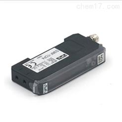 奥泰斯/OPTEX奥普士光纤传感器