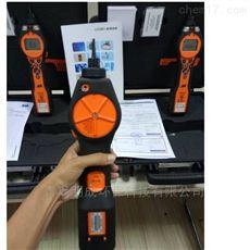 英国离子ION虎牌PCB-LB-XX系列VOC检测仪