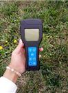 环境洁净度检测 LB-QM4-II ATP荧光检测仪
