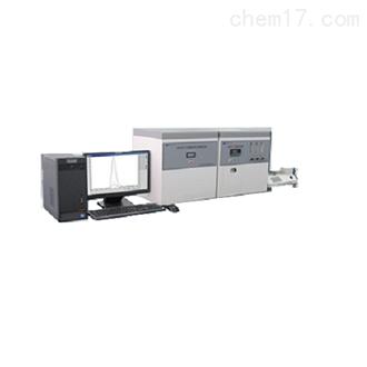 TS-3000紫外荧光硫测定仪