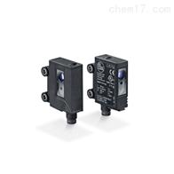 OJ5136易福门IFM激光镜面反射传感器