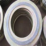 齐全出口柔性石墨金属缠绕垫片专业生产厂家
