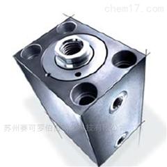 AHP MERKLE方形液压缸BZ系列