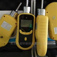 LB-BZ油气储油库泄露便携式油气烃类气体探测器