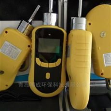 LB-XE便携式氙气检测仪手持式多气体分析仪