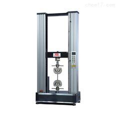 金属材料万能拉压试验机