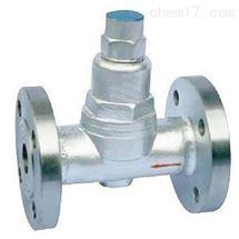 CS47H/CS17H可调双金属片型蒸汽疏水阀