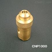日本Atmax喷嘴CN / CNP型