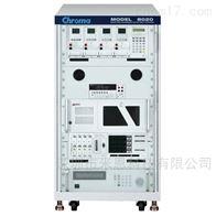 8020致茂Chroma 8020 配接器充电器自动测试系统