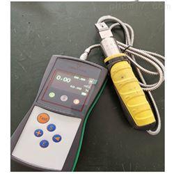SMN-B 窄 ABB抽屉开关柜触头夹紧力检测仪