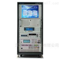 8700致茂Chroma 8700 电池包自动测试系统