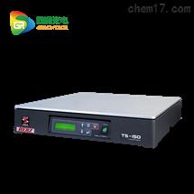 桌面式主动隔振台-TS-150