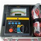 YNJY-5KV可调高电压绝缘特性测试仪
