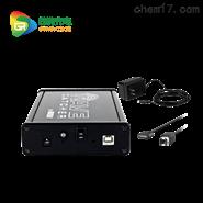 振动分析仪-振动测试仪-HERZAN