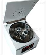 生产销售各种规格低速离心机
