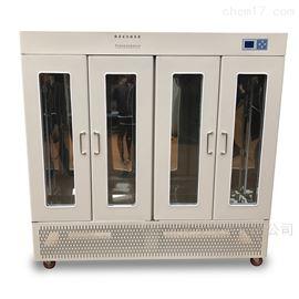 SPX-1000A生化培养箱