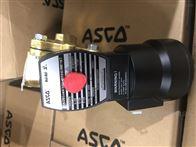 EF8327G041美国ASCO防爆电磁阀代理