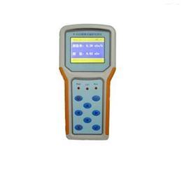 EGD便携式辐射检测仪EGD
