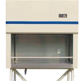 TDBSC-1000-Ⅱ-A2生物安全柜