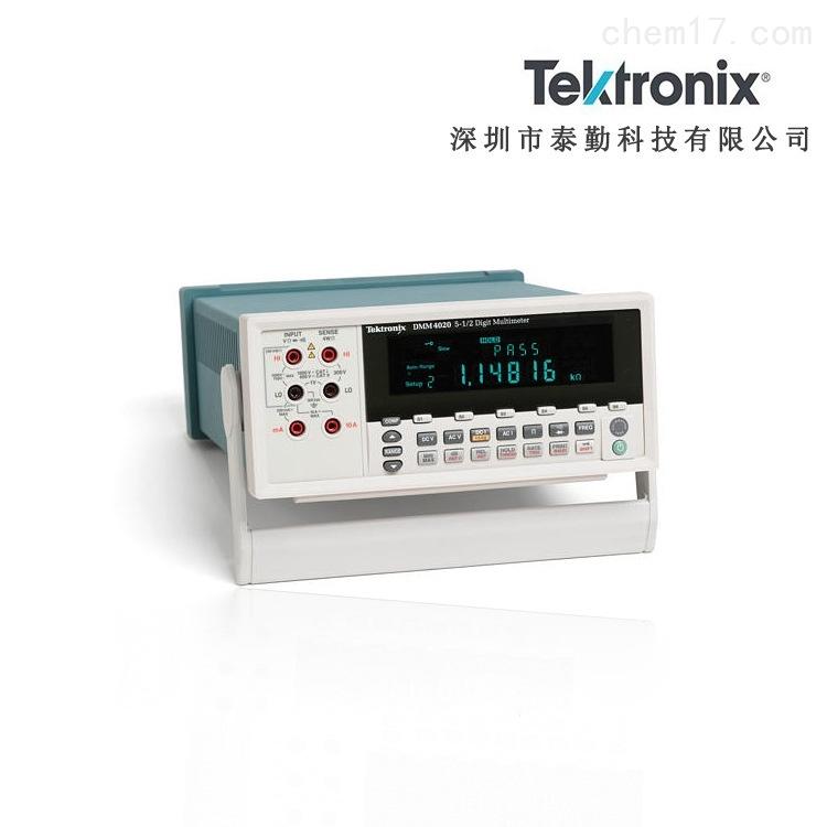 Tekronix 泰克  混合信号示波器 MSO2012B