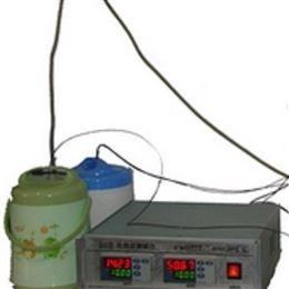 TR-BRR比热容测试仪TR-BRR