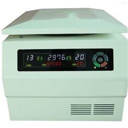 TD2-5K台式低速离心机