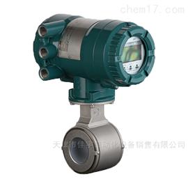 国产电磁流量计LDY-50S1212001