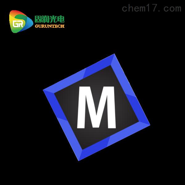 Imatest 图像质量检测分析软件