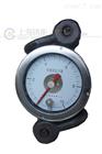 0-20噸測量拖車牽引力用的機械式拉力表