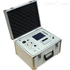 ZKD-3000真空开关真空度测试仪