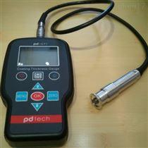 PD-CT1氧化層測厚儀