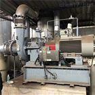 现货出售二手4吨MVR蒸发器316材质