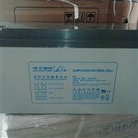 12V150AH理士蓄电池DJM12150S销售