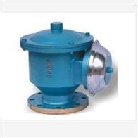 GFQ-2鑄鋼儲蓄油罐全天候呼吸閥