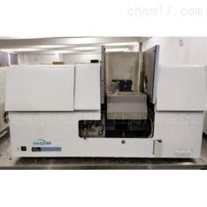 PE700原子吸收光谱仪