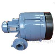 HTB125-5033.7KW中压鼓风机