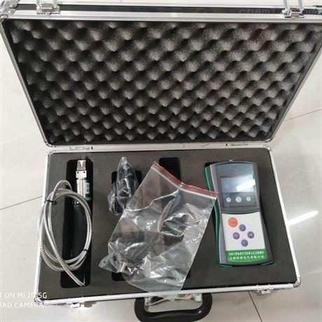 SMN-A ABB抽屉开关柜触头夹紧力检测仪